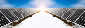 Copywriting to Overpower Solar Myths